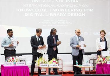UNESCO-NDLI-2017-03