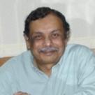 Santanu Chaudhury1